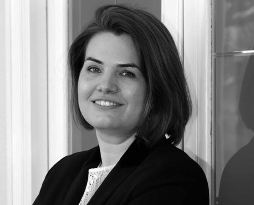Cristina Gámez Selma