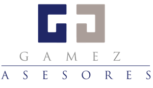 Gamez Asesores