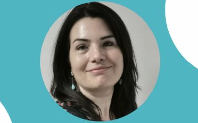 Entrevista a Cristina Gámez Selma en ADN Emprendedor
